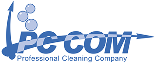 Pc Com Exterior Cleaning Services In Hove Brighton Shoreham By Sea Lewes London East